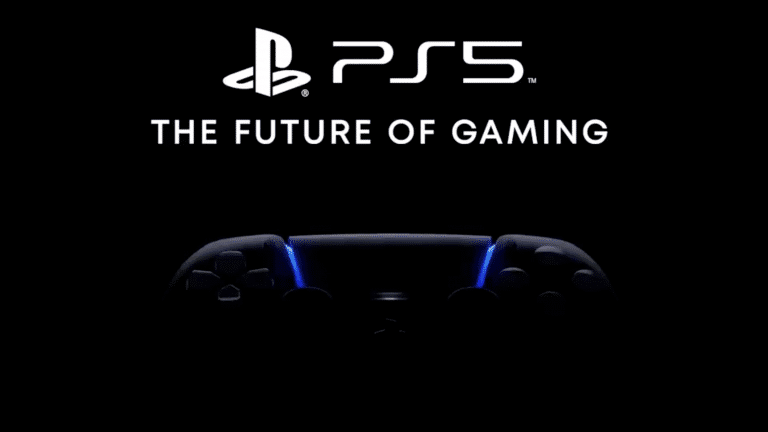 PlayStation 5 Will Not Support 1440p Resolution Says Sony