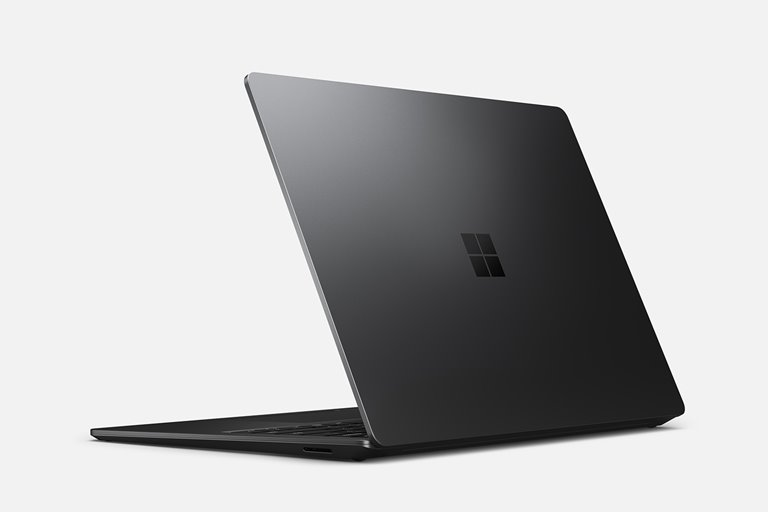 Surface Pro 8 and Surface Laptop 4 images leaked, will be released in 2021