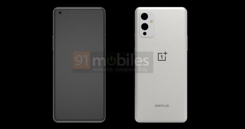 OnePlus 9 Pro appears on Geekbench With Qualcomm Snapdragon 875 SoC, 8GB RAM