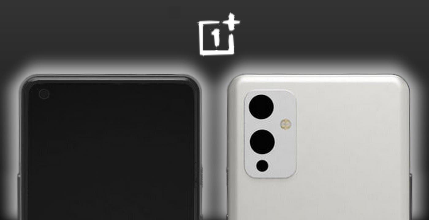 ONEPLUS 9: Specifications revealed from the first live photo